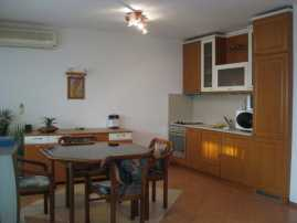 "House for sale in Varna, Trakata, Bulgaria, Varna. House ""Modera"". Three storey house with a landscaped yard and parking space., Bulgaria"