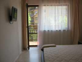 "2-bedroom apartment apartment for rent in Sofia, ""Center"", Bulgaria, Sofia. Apartment ""Karavelov"". Stylishly furnished two-bedroom apartment in the center of Sofia., Bulgaria"