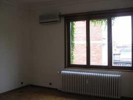 "1-bedroom apartment apartment for rent in Sofia, ""Lozenets"", Bulgaria, Sofia. 1-bedroom apartment in Lozenets in Sofia. Aristocratic furnished apartment in a prestigious area., Bulgaria"