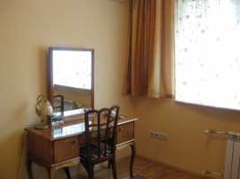 "2-bedroom apartment apartment for rent in Sofia, ""Lozenets"", South Park, Bulgaria, Sofia. Fully furnished apartment in Lozenets. Luxury 2-bedroom apartment next to South Park., Bulgaria"