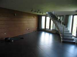 """1-bedroom apartment apartment for rent in Sofia, """"Yavorov"""", Polygraphy, Bulgaria, Sofia. Luxury 1-bedroom apartment in Yavorov . Spacious and bright apartment with equipped kitchen in the capital., Bulgaria"""