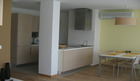 2-bedroom apartment apartment for sale in Lozenets, Bulgaria, Burgas. Oasis Resort & SPA. Elegantly furnished 2-bedroom apartment second line from the sea in Lozenets., Bulgaria