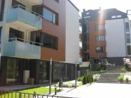 1-bedroom apartment apartment for sale in Sunny Beach, Bulgaria, Burgas. 1-bedroom apartment in complex Forum 2. Furnished 1-bedroom apartment near the sea in Sunny Beach., Bulgaria