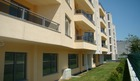 Studio for sale in Sveti Vlas, Bulgaria, Burgas. Fully furnished studio in Marina View Fort Noks. Lovely studio with sea view on the first line  ., Bulgaria
