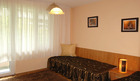 """2-bedroom apartment apartment for rent in Varna, Bulgaria, Varna. Apartment """"Frapuccino"""". Two-bedroom apartment for rent in Trakata., Bulgaria"""