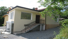"2-bedroom apartment apartment for rent in Sofia, ""Lozenets"", Hotel Kempinski Zografski, Bulgaria, Sofia. Modern 2-bedroom apartment in Lozenets. Convenient dwelling near metro station and shopping center., Bulgaria"