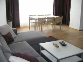 "2-bedroom apartment apartment for rent in Sofia, ""Boyana"", Bulgaria, Sofia. Luxury two bedroom apartment in Boyana district . Luxury apartment in gated complex in Boyana ., Bulgaria"