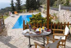 2-bedroom apartment apartment for sale in Pamporovo, Bulgaria, Smolyan. Luxury two-bedroom apartment in gated complex Mountain Lake. Holiday property in comples with facilities on quiet and beautiful place., Bulgaria