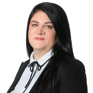 Yana Yancheva